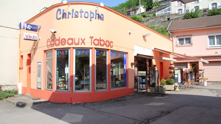Magasin_20130630_00