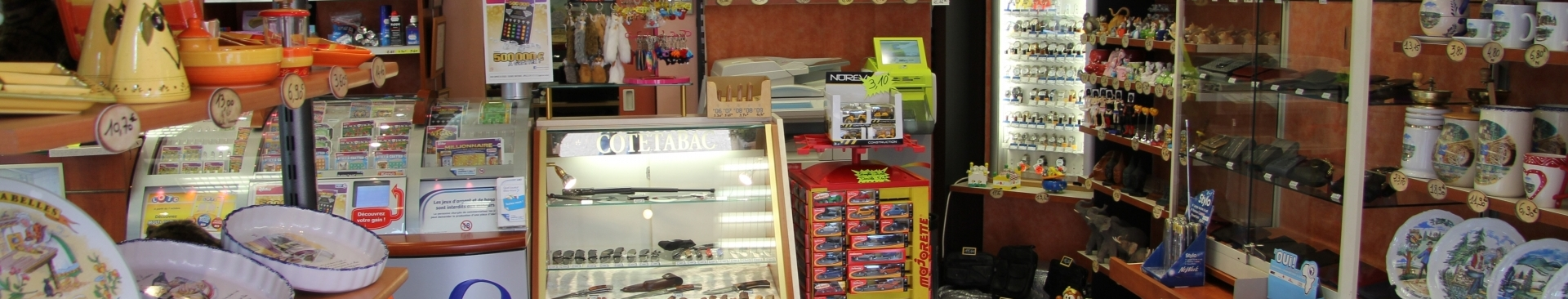 Magasin_20130630_05