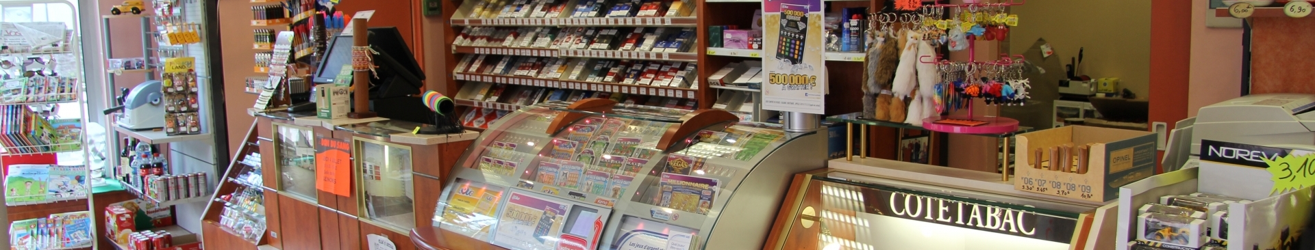 Magasin_20130630_06